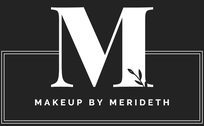 Makeup Artist | Cleveland, OH | Makeup by Merideth